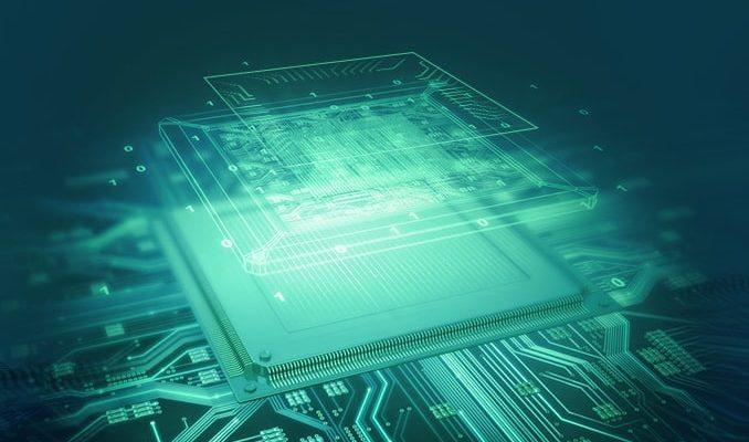 Самые мощные процессоры под сокет LGA 1150