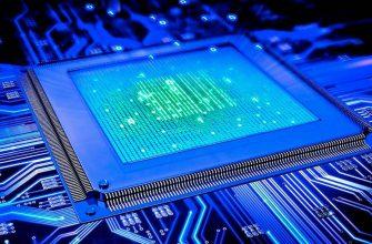 Самые мощные процессоры под сокет LGA 1155