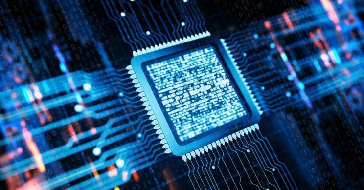 Самые мощные процессоры под сокет AM3 +