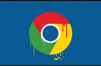 Лучшие браузеры на основе Google Chrome