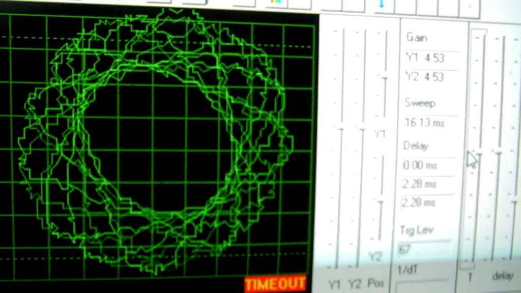 Лучшие программы осциллографы для ПК с ОС Windows