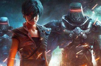 Какие игры будут доступны на PS5?