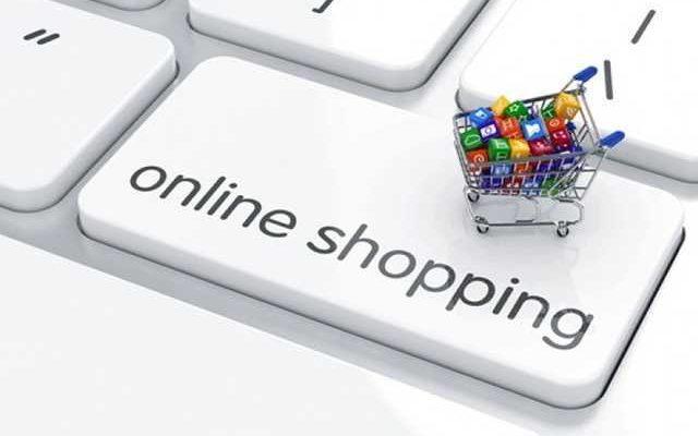 Лучшие китайские сайты для покупок через интернет