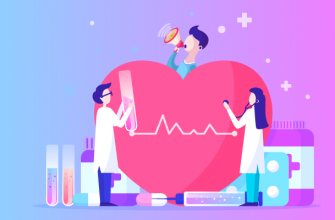 Лучшие медицинские сайты для врачей