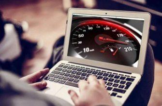 Топ-5 лучших сайтов для проверки скорости интернета
