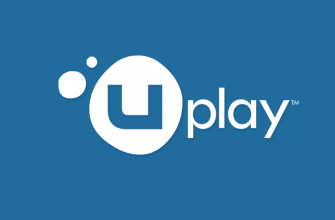 Uplay не видит интернет или потеря соединения, что делать?