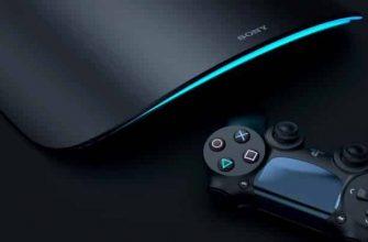 Дата выхода и цена новой PlayStation 5