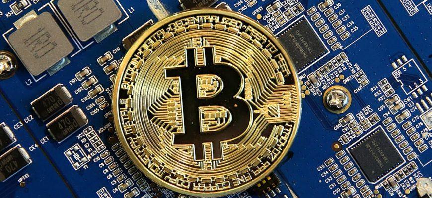 Лучшие сайты для майнинга криптовалют