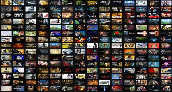 Лучшие сайты для скачивания игр на ПК