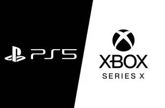 Xbox series x vs PS5 - какая консоль лучше