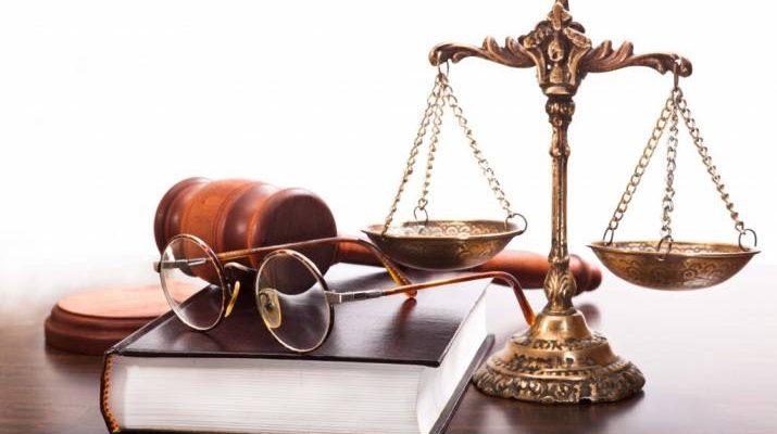 Лучшие бизнес идеи для юристов