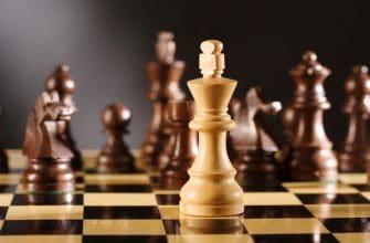 Лучшие шахматные сайты для обучения игре