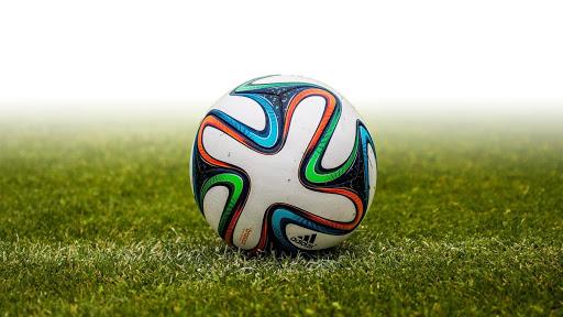 Лучшие сайты для просмотра футбола онлайн
