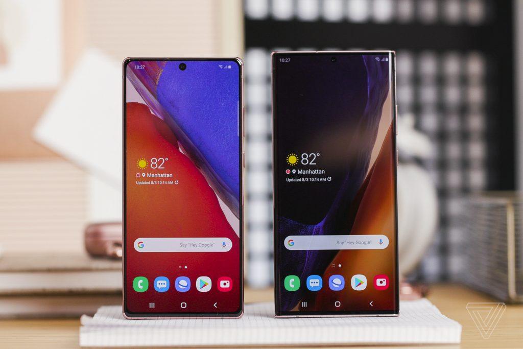 Лучшие смартфоны 2020 года: цена - качество