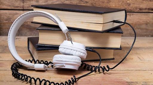 Лучшие сайты для прослушивания аудиокниг бесплатно