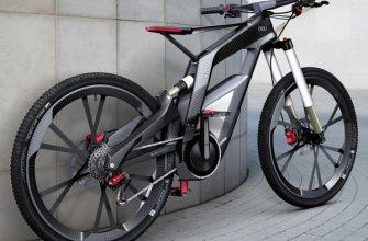 Лучшие сайты для покупки велосипеда