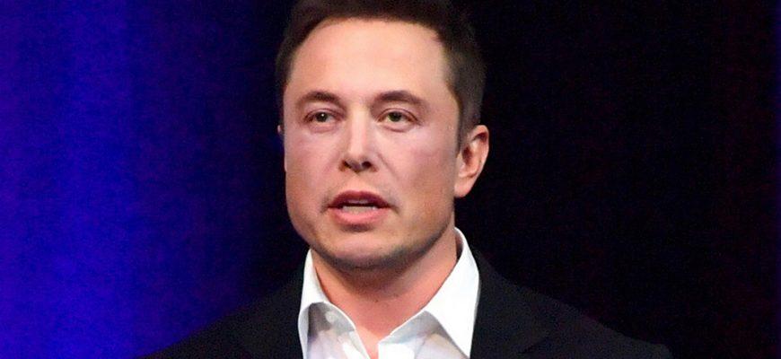 Сколько на самом деле зарабатывает Илон Маск?
