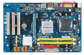 Gigabyte-ga-p31-s3g