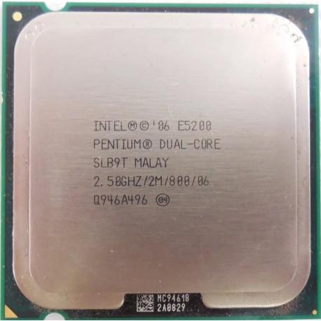 Материнская плата Gigabyte-ga-p31-s3g: поддерживаемые процессоры и видеокарты