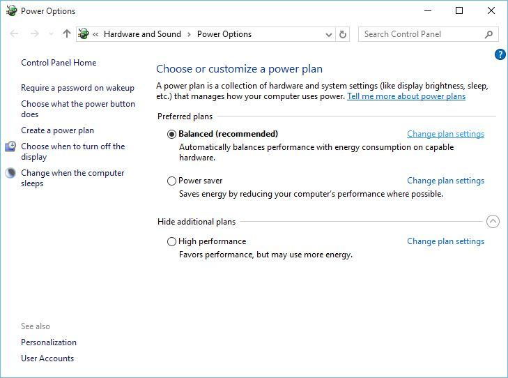 Ошибка kernel power код 41 windows 10: как исправить
