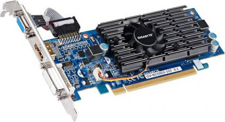 Материнская плата Gigabyte-ga-g31m-es2l: поддерживаемые процессоры и видеокарты