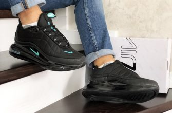 Самые лучшие сайты по продаже качественных кроссовок