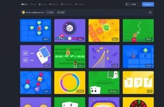 Сайты, системой вывода и выигрыша похожие на play2x