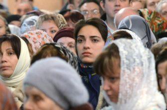 Лучшие православные сайты