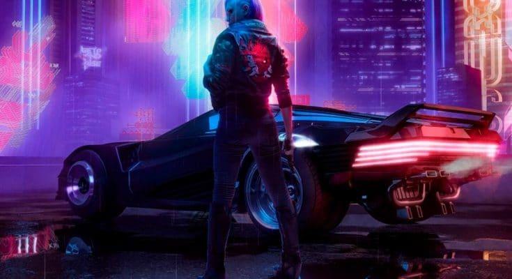 Объяснение всех концовок в киберпанк 2077