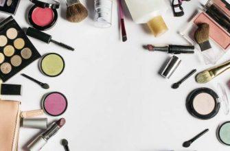 Лучшие сайты с косметикой