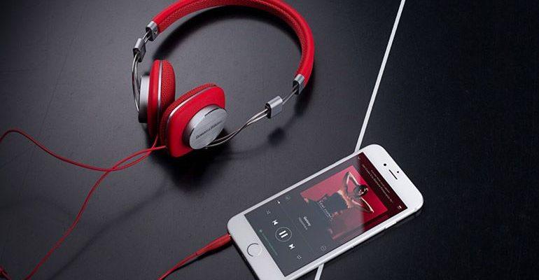 Топ-5 лучших сайтов для скачивания музыки на телефон
