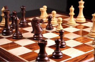 Топ-5 лучших сайтов для игры в шахматы онлайн