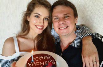 Сколько зарабатывает знаменитый путешественник Дмитрий Комаров